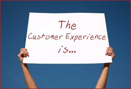 Why You Must Create Total Customer Experience At Your Brand's Outlets?